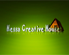 HESSA CREATIVE HOUSE SDN BHD