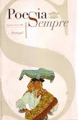 Revista Poesia Sempre. Portugal