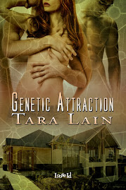 Genetic Attraction