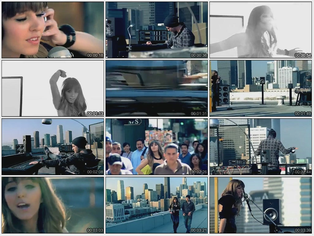 http://4.bp.blogspot.com/_PbmmKB4XpU0/TPDqW66PEvI/AAAAAAAAAEo/r3sTJNfh4Lo/s1600/Esmee-Denters-Love-Dealer-feat.-Justin-Timberlake-web-2010-www.BestVideoRap.com_.jpg