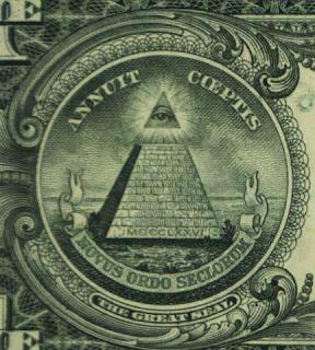 Illuminati adalah Dajjal All%2520seeing%2520eye