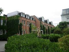 Goethe Institute