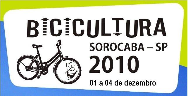 Bike Sem Limites: Outubro 2010