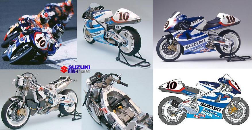 suzuki wins world tt f1