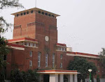 Delhi University