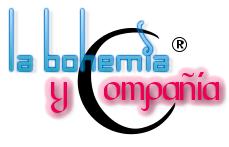 visit labohemiaycia.mp3