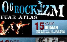 Festival de Rock de Izmir