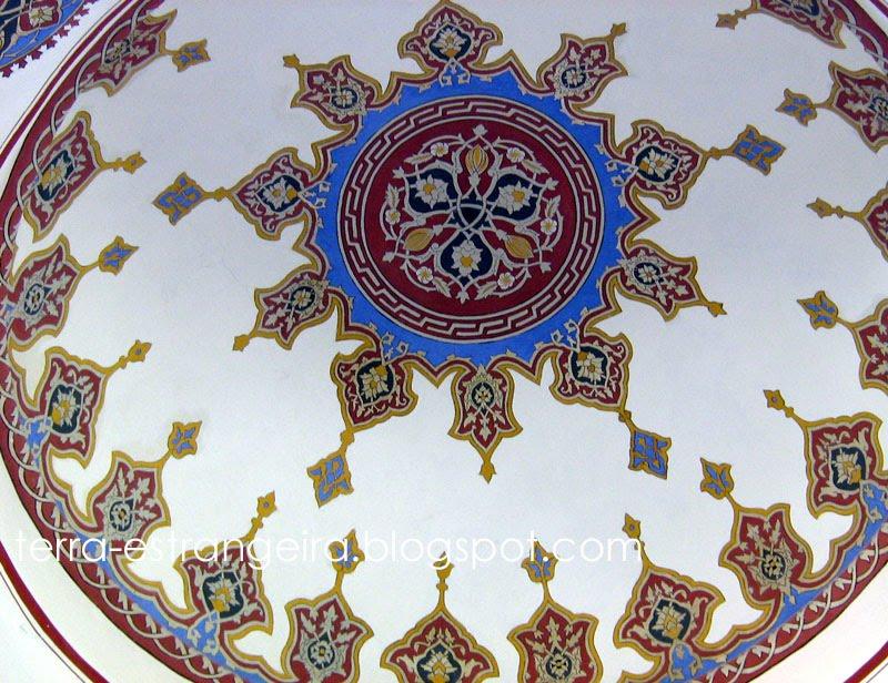 Kurşunlu Camii