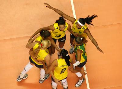 Бразильянки любят карликов фото 288-337