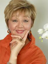 Erica Sofrina
