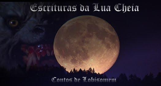 http://4.bp.blogspot.com/_PcZe981uMKc/SuYz4sa5hgI/AAAAAAAAAF8/M5vR3_tLcp8/S1600-R/Escrituras+da+lua+cheia+banner.jpg