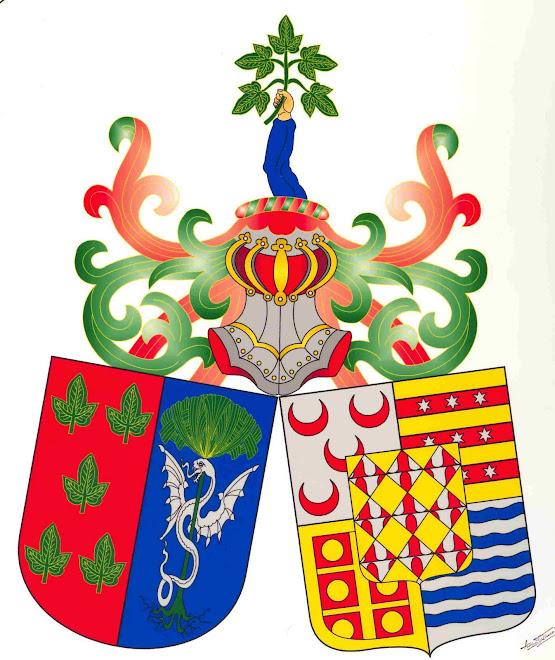 Aliança entre os Figueiredo Tenreiro, da vila de Carapito e os Pinto, de Sebadelhe da Serra