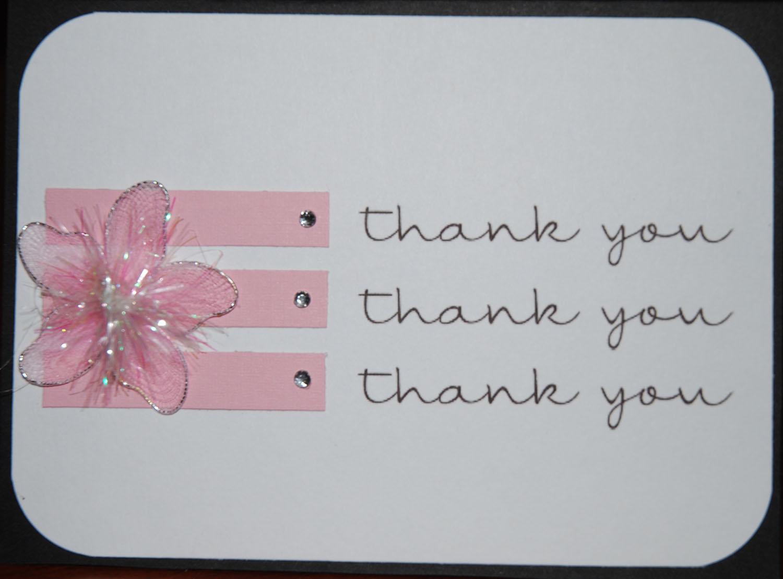 http://4.bp.blogspot.com/_Pcgi4eJi_3M/TR7PI3JgNOI/AAAAAAAAAhQ/3QZ_eCxfIUY/s1600/Thank%2Byou%2Bcard%2B-%2B9-19-10.jpg