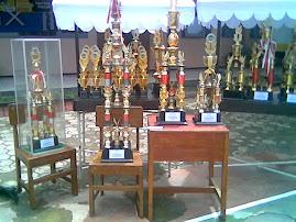 Piala HRCD