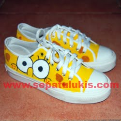 spongy+sneakers+-+135.jpg
