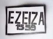 Ezeiza 15:59...una historia de amor interactiva