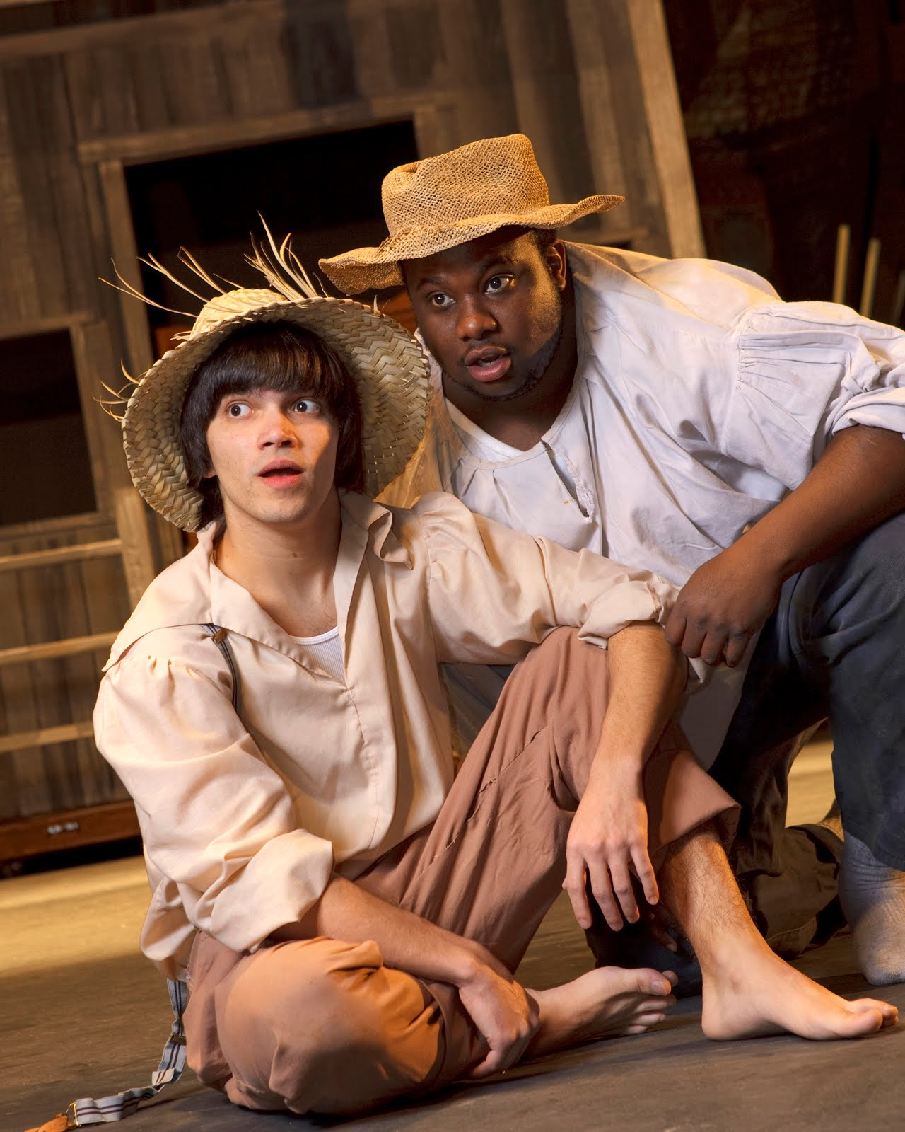 the moral and physical journeys of characters in the adventures of huckleberry finn In the adventures of huckleberry finn the physical journey is what makes the  book  roles in the story the physical journey provides a moral education for  huck  essay about the character huck finn in the adventures of huckleberry  finn.