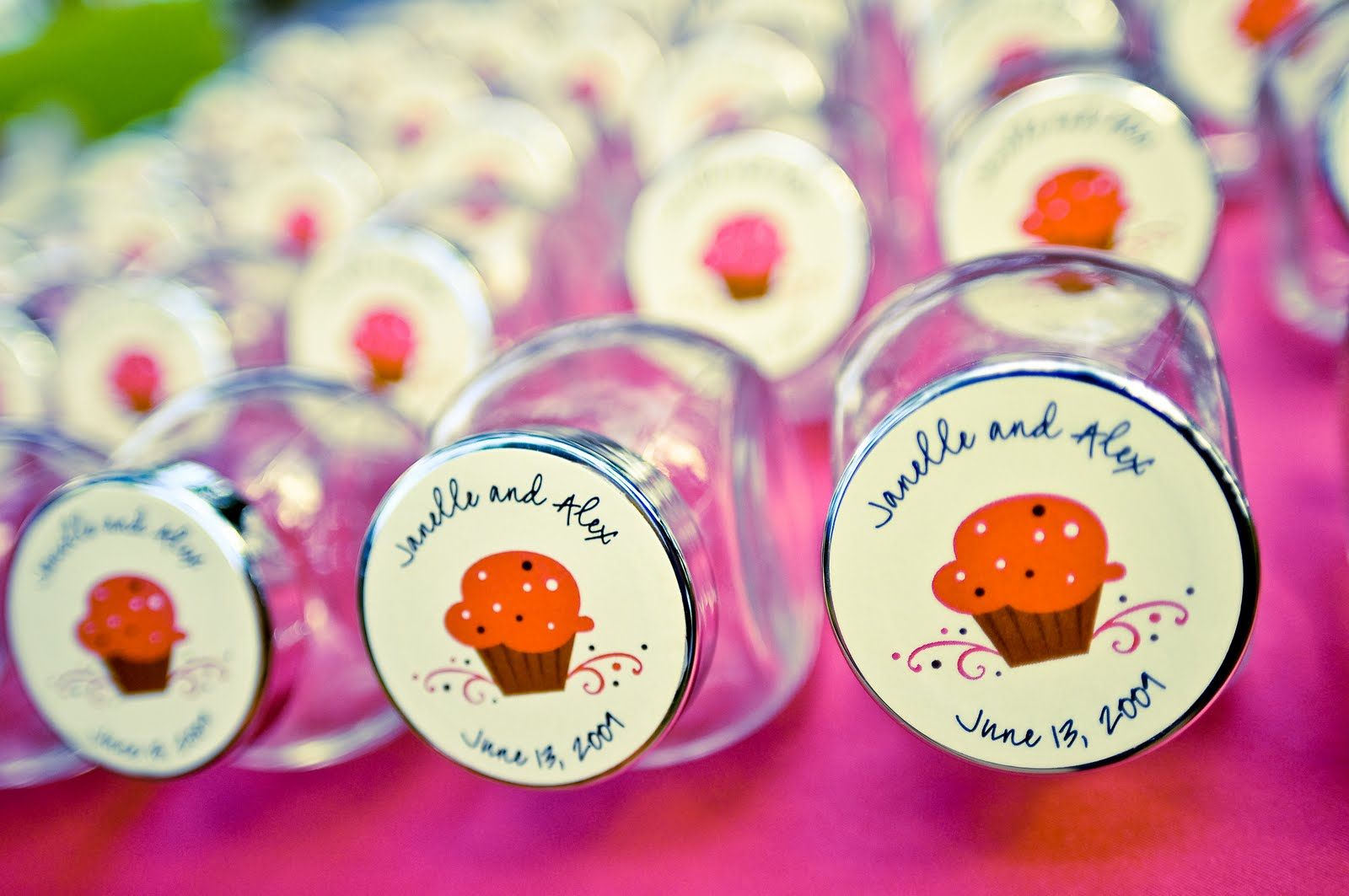 neu events\' Blog for The Knot\'s Hawaii site: Wedding Style Tip #5 ...