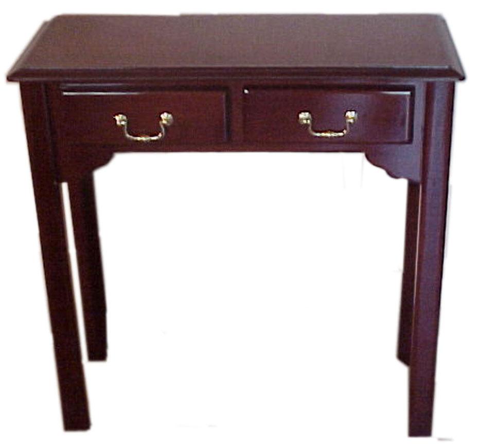 Fotos de muebles de madera imagui for Muebles modulares de madera