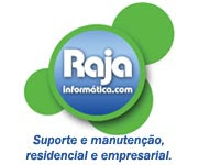 RAJA Informtica