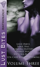 Beyond Meddling as part of Lust Bites Volume 3
