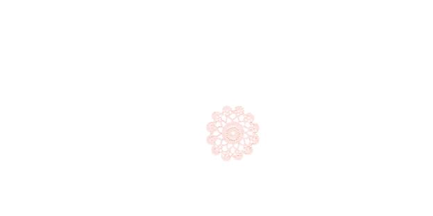 Silkkipaperia