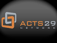 Acts 29: Church Planting Network