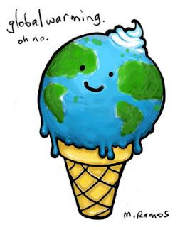 http://4.bp.blogspot.com/_PdgiBvxLf3g/TT6NvA6r7EI/AAAAAAAAAQo/a5u9k5lZRFI/s400/global-warming.jpg