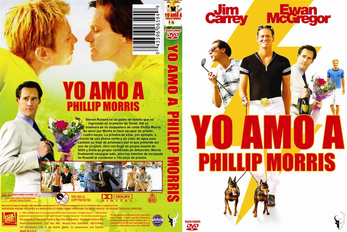 http://4.bp.blogspot.com/_PdyBoYtAb6k/S98FpCNieOI/AAAAAAAALfk/jZh3XxAjDWo/s1600/I_Love_You_Phillip_Morris.JPG