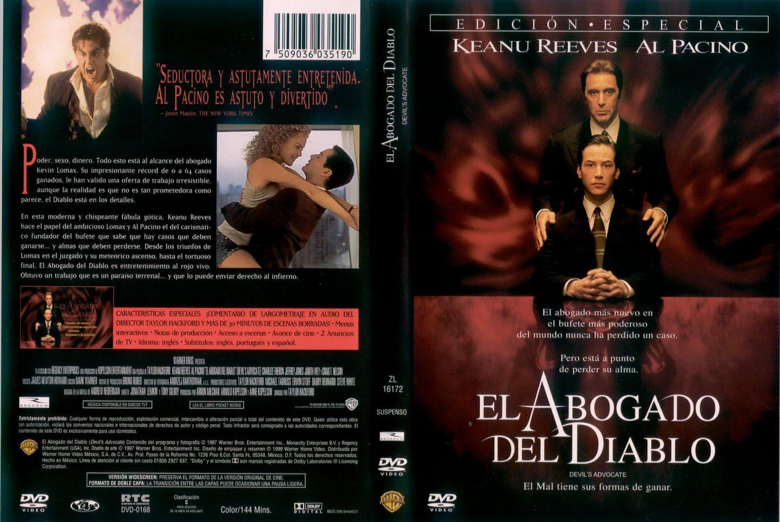 http://4.bp.blogspot.com/_PdyBoYtAb6k/TUdk_DyK_tI/AAAAAAAAPSI/4bdHbIx9q5Y/s1600/El_Abogado_Del_Diablo_-_Region_4_por_shen75_%255Bdvd%255D_80.jpg