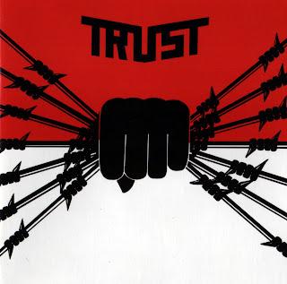 Les albums que vous trouvez sous-estimés - Page 4 D+Trust+1983