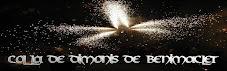 Colla de Dimonis de Benimaclet