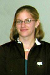 Loretta Vanderspek