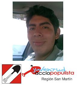 Juan Josè Rocha