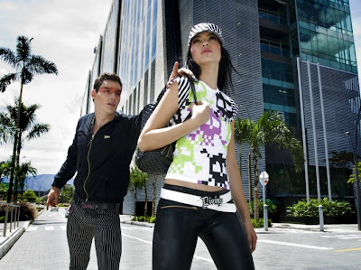 medellin fashion capital of colombia Why explore capital cities of colombia our vibrant urban life attracts visitors seeking examples of urban development, fashion trends and shopping trips among other activities bogotá.
