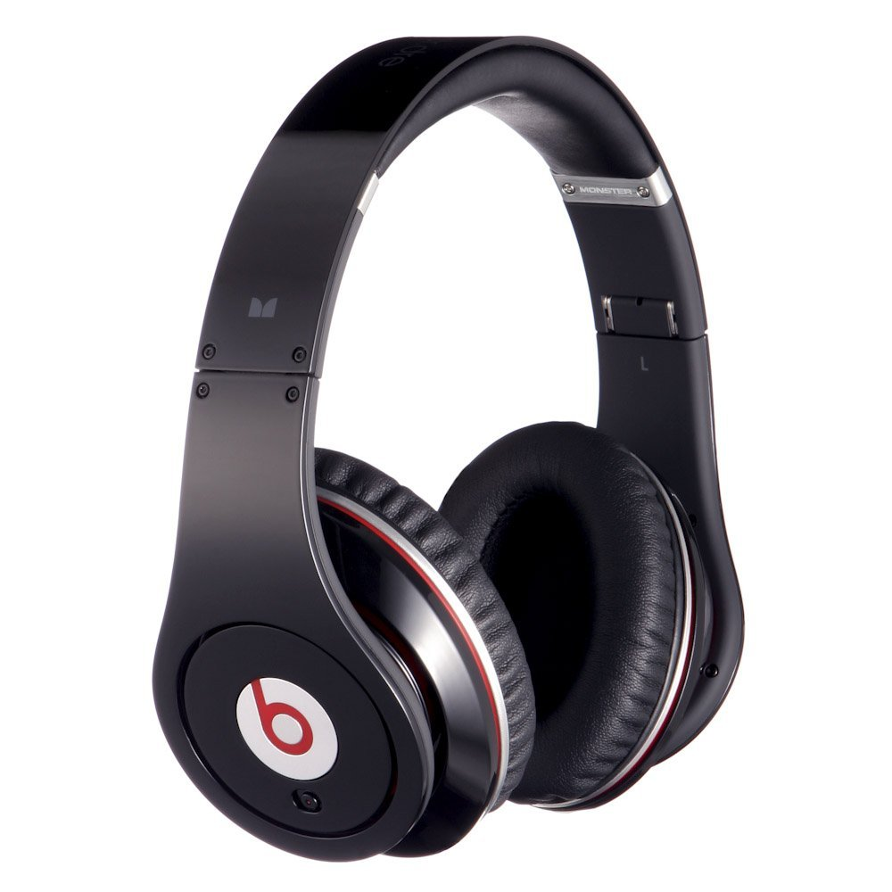 turnmytunesup spreestore beats by dr dre studio headphones. Black Bedroom Furniture Sets. Home Design Ideas