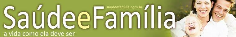 Saúde e Família