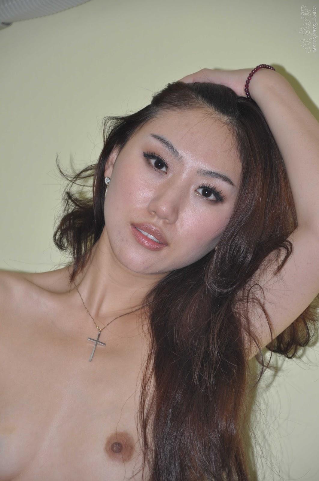 http://4.bp.blogspot.com/_Pea0TgvFWFA/TVJLfqVlf5I/AAAAAAAADik/zs9CwdfMAg0/s1600/World+Supermodel+Contest+China+Winner+Leaked+Nude+Photos+www.GutterUncensoredPlus.com+132.jpg