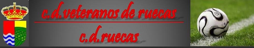 C.D. Ruecas