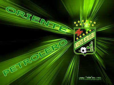 Oriente Petrolero - Wallpaper Oriente Petrolero - DaleOoo.com sitio del Club Oriente Petrolero