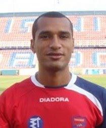Anderson Gonzaga