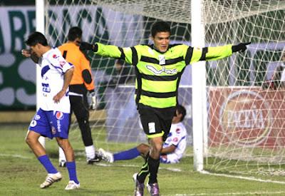 Alcides Peña