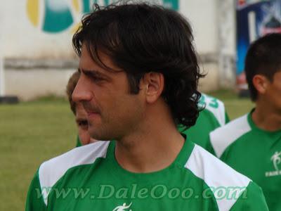 Gustavo Caamaño