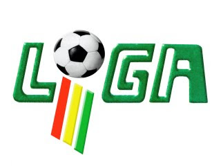 Liga del Futbol Profesional Boliviano