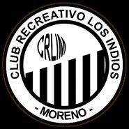 Club Los Indios