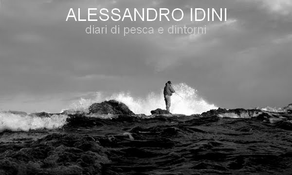 Alessandro Idini