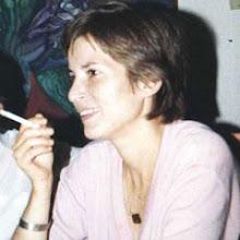 Monica Briones