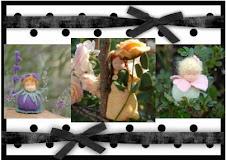 Geli´s Blumenkinder