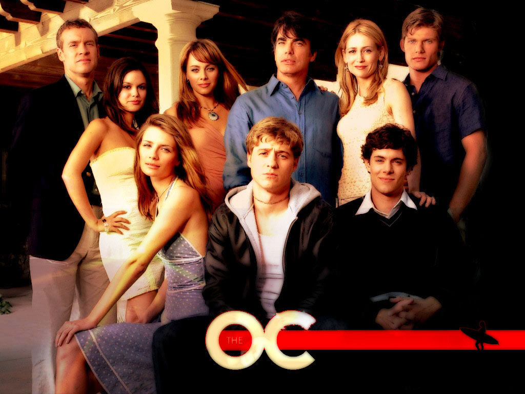 http://4.bp.blogspot.com/_PfA7mRupnZg/S-nD3cWXrYI/AAAAAAAAAXU/-oicM6PRuIs/s1600/wallpapers_telefilm_the_oc_the_oc-cast-0005.jpg