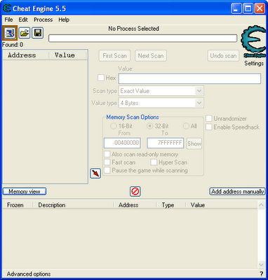 Cara Hack Top Eleven Dengan Cheat Engine | Best Freeware Blog